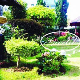 Villa Gartik Istana Bunga Lembang | Villa 6 Kamar Tidur